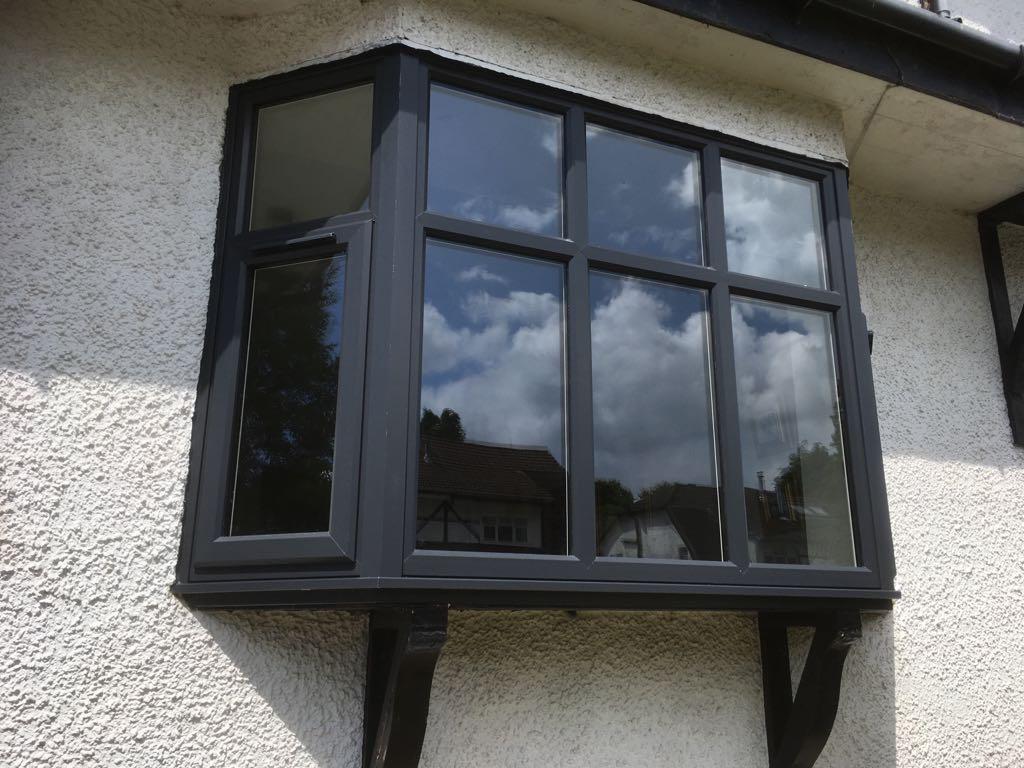 upvc-windows-bearsden-glasgow