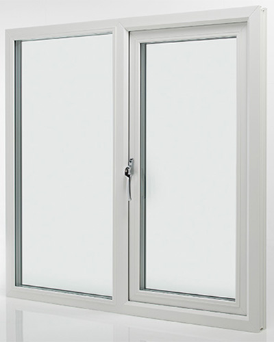 Casement windows double glazing