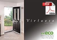 Composite Doors Brochure