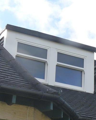 Authentic sash windows scotland